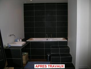 philippe jacob r novations d 39 appartements r alisation. Black Bedroom Furniture Sets. Home Design Ideas